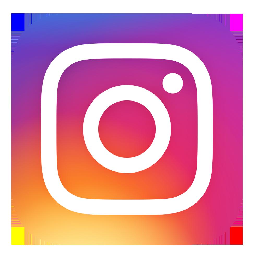 Hans Wendelboe Bøcher - Instagram
