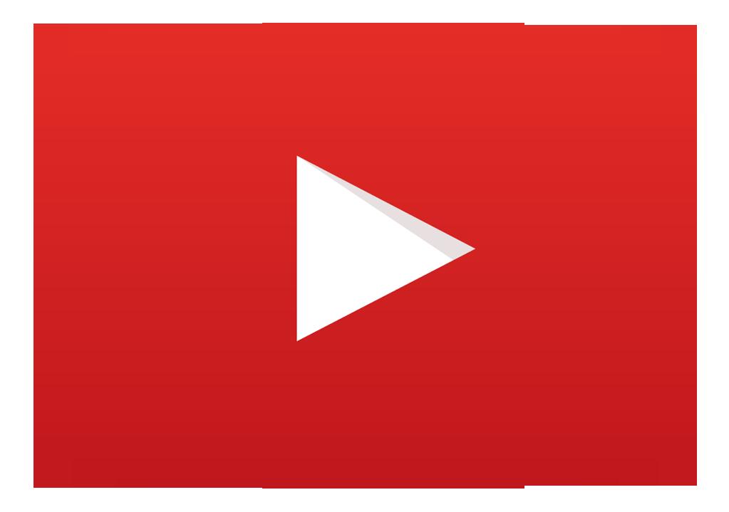 Hans Wendelboe Bøcher - YouTube
